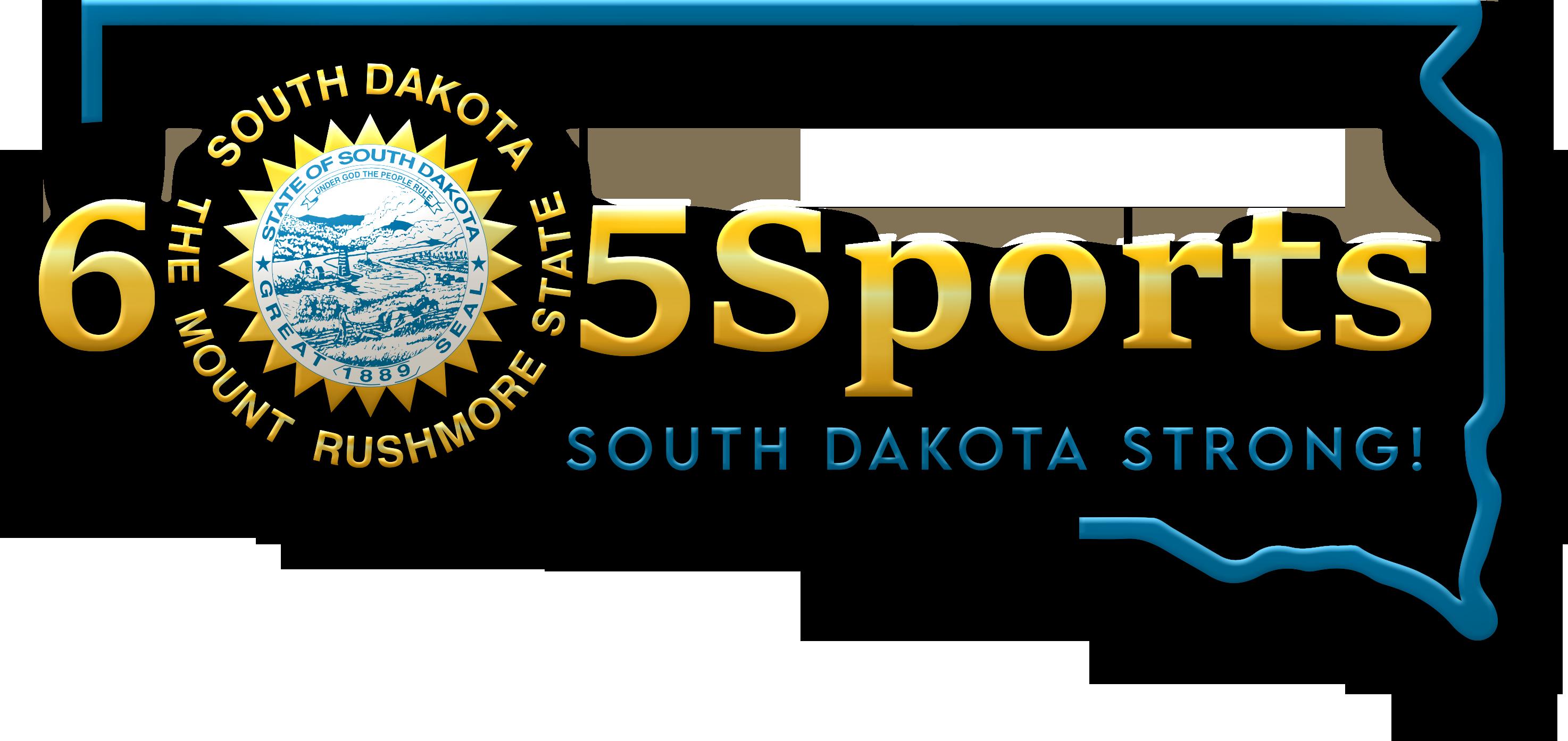 605 Sports