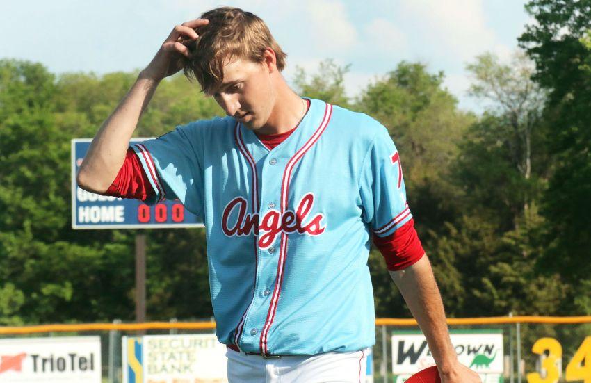 Cardinals knock off Angels; Raptors keep rolling
