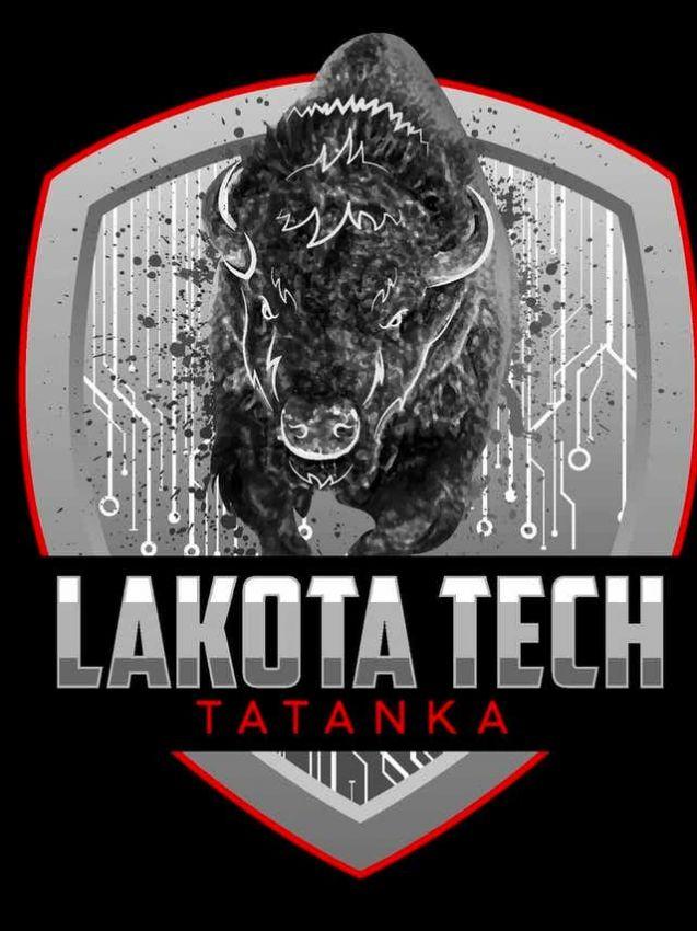 Lakota Tech football ready to go where no Tatanka team has gone before them